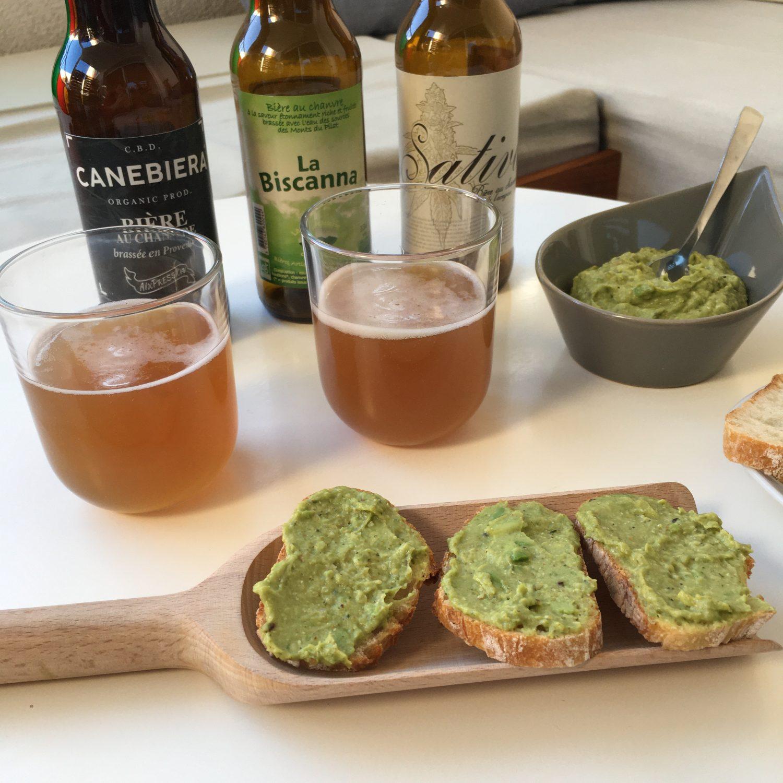 recette-guacamol-chanvre-biere