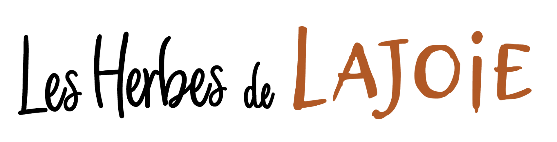 les-herbes-de-lajoie-chanvre-cbd-montpellier
